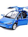 Vehicules a Friction Arriere Automatique