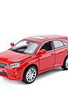 Carros de Brinquedo Caminhao Brinquedos Simulacao Carro Liga de Metal Metal Pecas Unisexo Dom