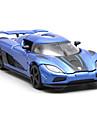 MZ Spielzeug-Autos / Aufziehbare Fahrzeuge Rennauto Auto