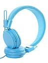 3.5mm Plugs Headphones Headphones Stereo Headphones Microphones MP3 Phones Computer Headsets