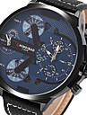 Digital Sports Watches Military Watch Fashion Watch Calendar Men\'s Quartz Clock Wrist Watches Relogio Masculino