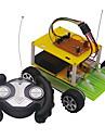 Brinquedos Para meninos Brinquedos de Descoberta Kit Faca Voce Mesmo Brinquedo Educativo Brinquedos de Ciencia & Descoberta Caminhao