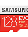 SAMSUNG 128GB TF carte Micro SD Card carte memoire UHS-I U3
