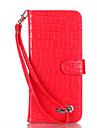 케이스 제품 Samsung Galaxy S8 Plus S8 카드 홀더 지갑 스탠드 플립 패턴 마그네틱 풀 바디 한 색상 하드 PC 용 S8 S8 Plus