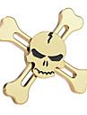 Toupies Fidget Spinner a main Jouets Soulagement de stress et l\'anxiete Jouets de bureau Pour le temps de tuer Focus Toy Soulage ADD,