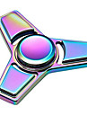Fidget Spinner Hand Spinner Toys High Speed Stress and Anxiety Relief Office Desk Toys Relieves ADD, ADHD, Anxiety, Autism for Killing