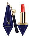 Высокое качество Классика Инструменты для макияжа Повседневные Повседневный макияж