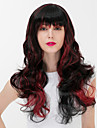 Lolita Wigs Sweet Lolita Lolita Lolita Wig 70-75 CM Cosplay Wigs Wig For