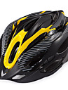 Велоспорт шлем Сертификация Велоспорт Неприменимо Вентиляционные клапаны С возможностью регулировки Спорт Универсальные