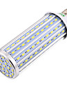 YWXLIGHT® 1pc 45W 4400-4500lm E26 / E27 LED Corn Lights T 140 LED Beads SMD 5730 Decorative LED Light Cold White 85-265V