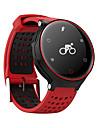 JSBP® X2 Men\'s Woman Smart Bracelet/SmartWatch/Sports Pedometer Sleep Monitor Call Reminder Bluetooth Wrist Strap Smart Wear Bracelet for IOS Android