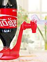 Bicchieri Coppe / Coppe Innovative / Te e bevande Plastica Portatile / Mini / Rubinetteria Cucina Feste / Occasioni speciali / Compleanno