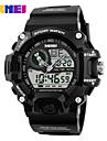 Men\'s Sport Watch Military Watch Dress Watch Skeleton Watch Smart Watch Fashion Watch Wrist watch Unique Creative Watch Digital Watch