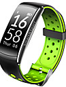 Sport Watch / Fashion Watch / Dress Watch iOS / Android Touch Screen / Alarm / Calendar / date / day Pedometer / Fitness Tracker /
