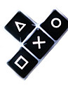 Cles de direction clavier reglable abs reglable pour clavier mecanique r1 hauteur