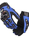 pro-biker plein doigt moto airsoftsports equitation racing tactique gants auto moteur protection cyclisme sport gants mcs-01c