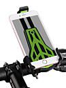 Porta-Bicicleta Ciclismo de Montanha Ciclismo de Estrada Ciclismo de Lazer Ciclismo Retratavel Anti-Shake Hodometro 1