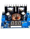 XH-M404 Dc Cower Supply Pressure Drop Module Digital Display Pressure