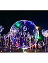 LED Lighting Toys Novelty Sphere Holiday Romance Fantacy Lighting Gleam Holiday New Design Kids Adults\' Pieces