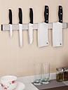 Alta qualita con Acciaio inossidabile Archiviazione e organizzazione Per la casa / Per l\ufficio Cucina Conservazione 1 pcs