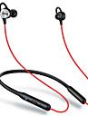 MEIZU EP52 В ухе Беспроводное Наушники динамический пластик Спорт и фитнес наушник Мини / С микрофоном наушники