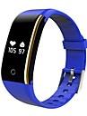 Smart Bracelet V8I for iOS / Android Bluetooth / Calories Burned / Pedometers Pulse Tracker / Pedometer / Activity Tracker / Alarm Clock