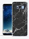 Case For Samsung Galaxy S8 Plus S8 Pattern Back Cover Marble Soft TPU for S8 Plus S8 S7 edge S7 S6 edge plus S6 edge S6