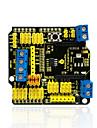 keyestudio xbee 센서 확장 실드 v5 arsino 로봇 카를위한 rs485 블루 비 인터페이스