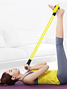 Home exercise chest weight reduction stomach thin waist and abdomen exercise machine