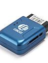 GPS-трекеры пластик Автомобиль против кражи / Позиционирование автомобиля GPS-позиционирование / GPS-позиционирование, Anti-потерянный /