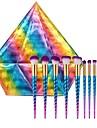 10 Pcas. Conjuntos de pincel Pincel para Blush Pincel para Sombra Pincel para Labios Pincel para Po Pincel para Base Fibra Sintetica Pelo