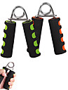 KYLINSPORT Hand Grip Hand Exercisers Hand Grips Exercise & Fitness Gym Strength Training Sports Outdoor Gym