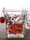 Drinkware High Boron Glass Glass Boyfriend Gift 1pcs