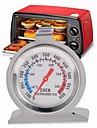 Kitchen Tools Cast Iron Creative Kitchen Gadget Measuring Tools 1pc