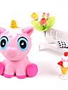 LT.Squishies / Squishy Squeeze Toy Antiestresse Brinquedo Brinquedos O stress e ansiedade alivio Brinquedos de escritorio Alivia ADD,