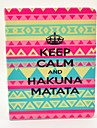 Case For Apple iPad Air 2 iPad Air iPad 4/3/2 with Stand Flip Pattern Auto Sleep/Wake Up Full Body Cases Word / Phrase Hard PU Leather for