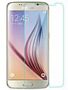 화면 보호기 Samsung Galaxy 용 S7 안정된 유리 1개 화면 보호 필름 폭발의 증거 2.5D커브 엣지 9H강화