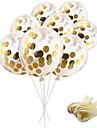 Földgömb Cuki / Gyermekek / Tinik Születésnap Party dekoráció 10pcs