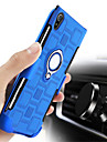 Case For Sony Xperia XA1 Ultra Xperia XA1 Shockproof with Stand Back Cover Solid Colored Hard PC for Sony Xperia XZ1 Sony Xperia XA1