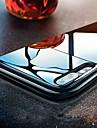 غطاء من أجل Huawei P20 / P20 Pro مرآة غطاء خلفي لون سادة قاسي الكمبيوتر الشخصي إلى Huawei P20 / Huawei P20 Pro / Huawei P20 lite