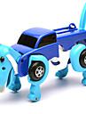 Шутки и фокусы Другое трансформируемый ABS + PC 1 pcs Детские Все Подарок