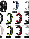Watch Band for Forerunner 735 / Forerunner 630 / Forerunner 620 Garmin Sport Band Silicone Wrist Strap