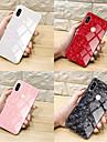 케이스 제품 Xiaomi Redmi Note 5 Pro / Redmi 5 Plus / Redmi 5 거울 뒷면 커버 솔리드 하드 강화 유리 용 Xiaomi Redmi Note 5 Pro / Xiaomi Redmi 5 Plus / Xiaomi Redmi 5