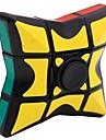 Magic Cube IK Terning Scramble Cube / Floppy Cube 1*3*3 Let Glidende Speedcube Magiske terninger Puslespil Terning Skole Stress og angst relief 360⁰ Case Børn Teen Børne Legetøj Alle Drenge Pige Gave
