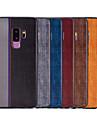 Custodia Per Samsung Galaxy S9 Plus / S9 Fantasia / disegno Per retro Tinta unita Morbido TPU per S9 / S9 Plus