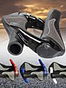 Ghidon Set Bări Relaxare Braț 11.5 mm 140 mm Design Ergonomic Bicicletă șosea Bicicletă montană Ciclism Negru Rosu Albastru