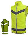 abbigliamento di sicurezza per la sicurezza sul posto di lavoro impermeabile e traspirante