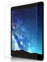 Cooho מגן מסך ל Apple iPad Pro 12.9\'\' זכוכית מחוסמת יחידה 1 מגן מסך קדמי (HD) ניגודיות גבוהה / קשיחות 9H / מתאים למגע תלת מימד