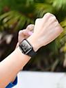 Etui Til Apple Apple Watch Series 4 Silikone Apple