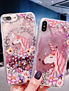 Nillkin Coque Pour Apple iPhone XS / iPhone XR Motif Coque Animal Flexible TPU pour iPhone XS / iPhone XR / iPhone XS Max